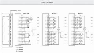 Em331 Distributed I  O Module 331
