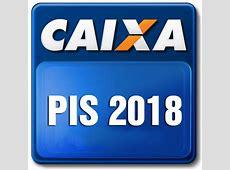 PIS 2018 → Calendário PIS 2018, Valor, Quem tem Direito