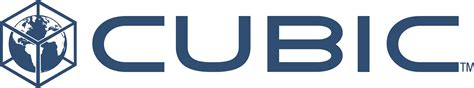 Cubic Transportation Systems' Advisory Board Joined by ...