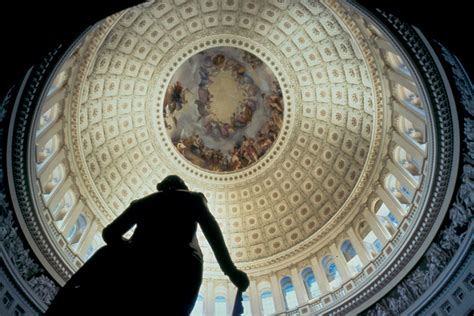 The Best Attractions and Museums for Families in Washington DC