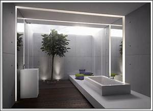 Dusche Statt Badewanne : dusche statt badewanne kosten badewanne house und dekor galerie qokbdkx1oe ~ Orissabook.com Haus und Dekorationen