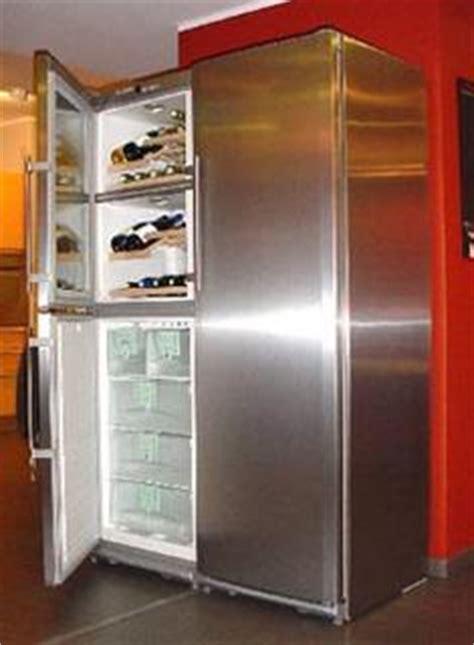 frigo cave a vin integre veneta cucine grenoble