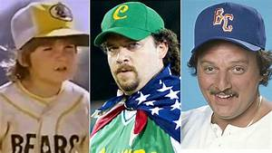 Baseball-themed TV series have been few, and short-lived ...