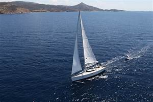 Sailing Yacht SHOOTING STAR – Main 1280×853 #252973 HD ...