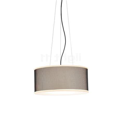 Closet Light Fixture by Leviton Closet Light Fixture Home Design Ideas