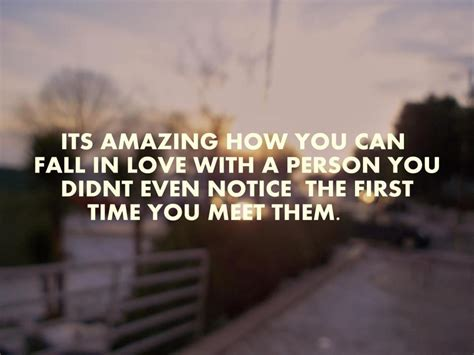 exciting  fabulous tumblr love quotes  sayings