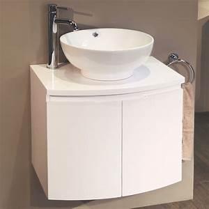 Waschtisch Schrank Für Aufsatzwaschbecken : waschbecken marmor aufsatzbecken waschtisch waschschale with das beste waschtisch f r ~ Whattoseeinmadrid.com Haus und Dekorationen