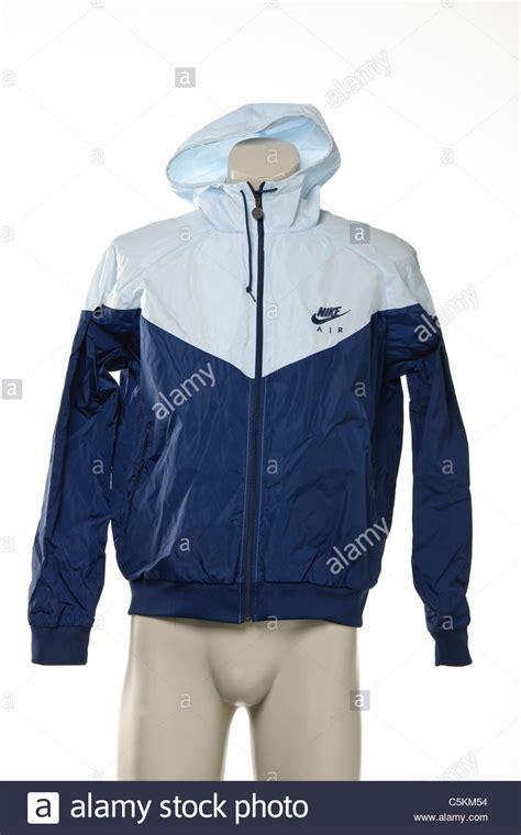 light blue nike windbreaker nike air windrunner men 39 s sportswear nylon windcheater