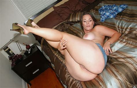 Mature Sexy Milf Moms With Thick Legs Pics Xhamster