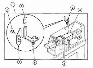 Washer Parts  Speed Queen Washer Parts Diagram