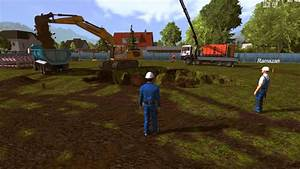 construction simulator 2015 nasil oynanir turkce With simulation construction maison 3d gratuit