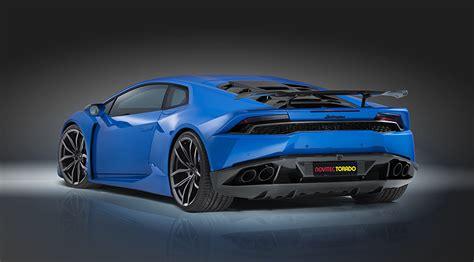 Blue Lamborghini Hd Wallpapers by Wallpapers Lamborghini Novitec Torado Huracan Expensive