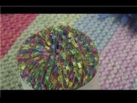 crochet  types  crochet yarn youtube