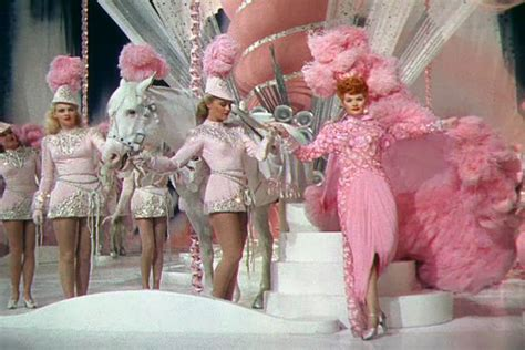 ziegfeld follies johannas blog