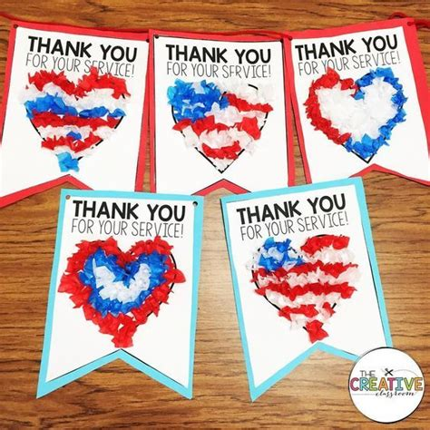 service projects for preschoolers 25 b 228 sta id 233 erna om veterans day gifts p 229 904