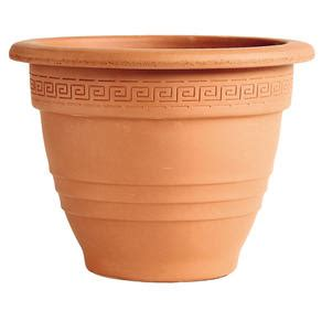 vasi in terracotta on line vendita vasi in terracotta industriale