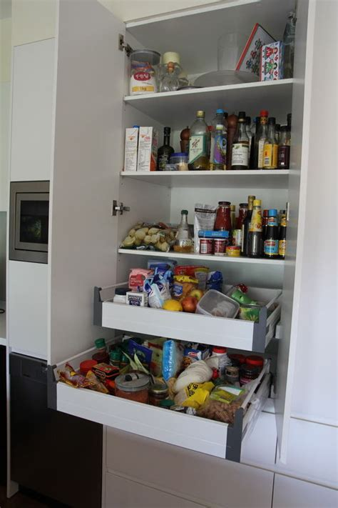 ikea pantry cabinets australia ikea pantry cabinets australia 28 images ikea