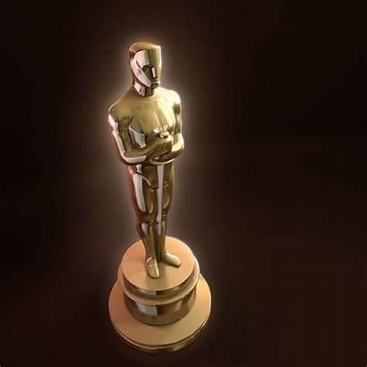 Oscar Awards Nominee Movies Award Academy Absurdity