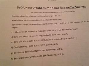 Lineare Funktionen Schnittpunkt Y Achse Berechnen : e und f eine gerade g 4 geht durch p 6 1 5 und p 7 ~ Themetempest.com Abrechnung