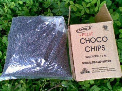 coklat murah bandung grosir coklat kiloan