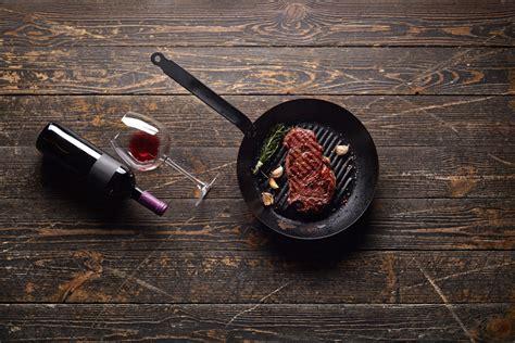 quel vin pour cuisiner la cuisine au vin avec quel vin cuisiner stoves