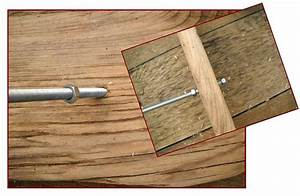 Tronc Bois Flotté : fabriquez votre sapin de no l avec le tutoriel au fil de l 39 eau ~ Dallasstarsshop.com Idées de Décoration