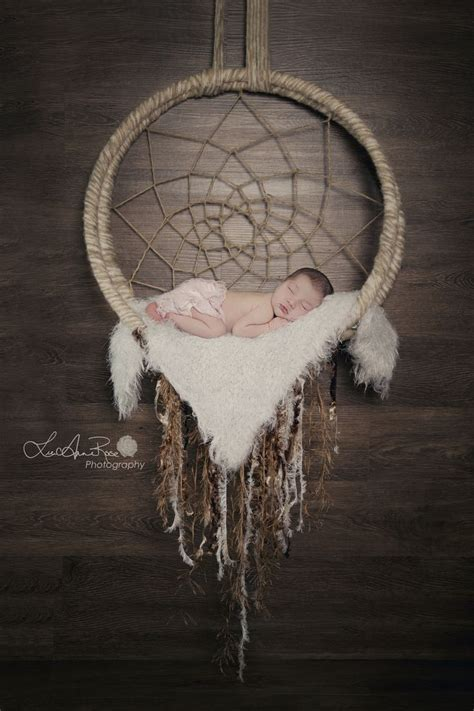 dream catcher photography ideas  pinterest