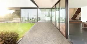 Kunststoffbretter Für Balkon : rts isocompact gmbh bodenbel ge f r balkon terrasse dach reitsport bau und industrie rts ~ Orissabook.com Haus und Dekorationen