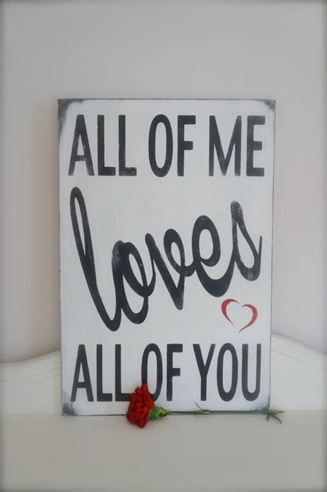 cute valentines day signs  outdoors  indoors