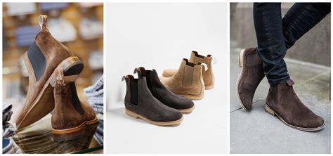 mens footwear guide boot styles  fall boysco