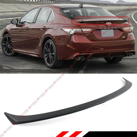 toyota camry hybrid parts supply store
