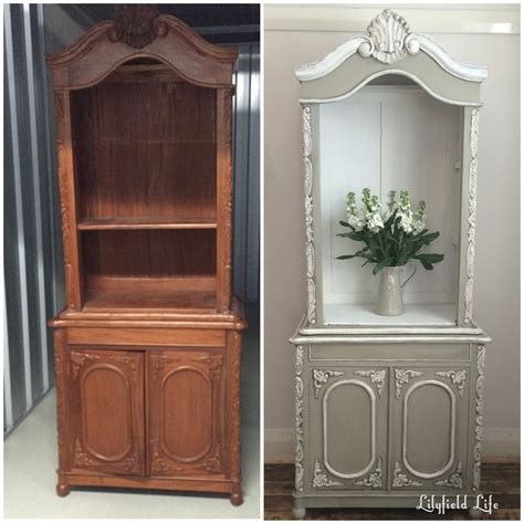 lilyfield life    hand painted french