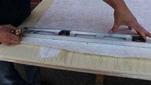 Comment Faire Du Verre : comment construction un balcon en fibre de verre hl plasto ~ Melissatoandfro.com Idées de Décoration