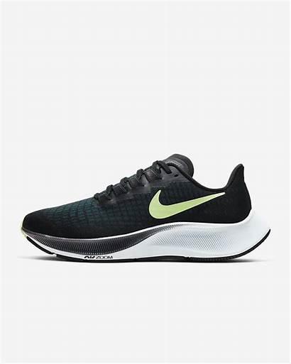 Nike Pegasus Zapatillas Running Mujer