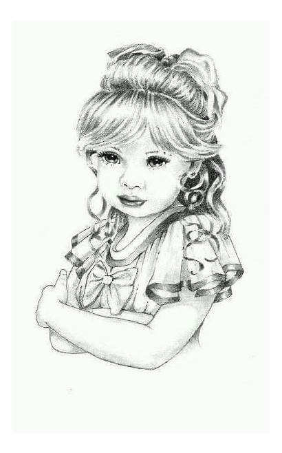 Coloring Pages Adult Sugar Adults Colouring Nellie