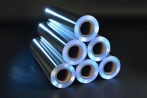 aluminum foil products aluminum foil supplier