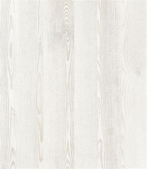 gama de texturas  muebles de cocina