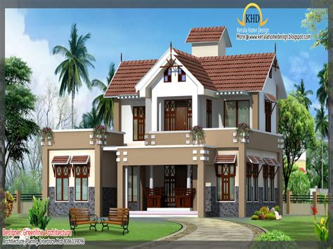 design custom home custom home designs 3d home design house houses designes