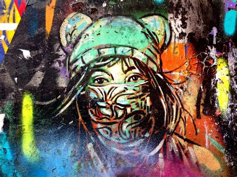 filegraffiti  shoreditch london graffiti artist
