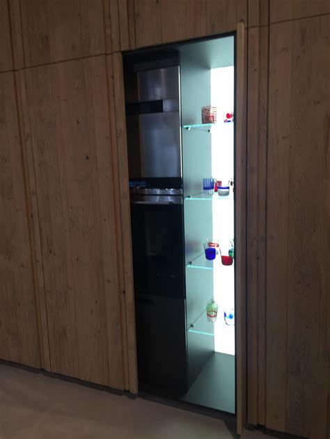 kitchen pocket doors     small  stylish homes