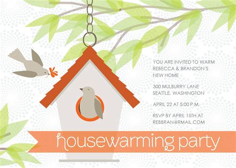 housewarming cards to print housewarming invitations cards housewarming invitation