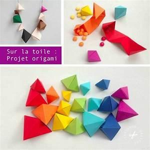 Origami Maison En Papier : boite cadeau origami facile maison design ~ Zukunftsfamilie.com Idées de Décoration