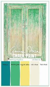 91 best images about chalk paint color palettes on for Best brand of paint for kitchen cabinets with funny stickers for facebook