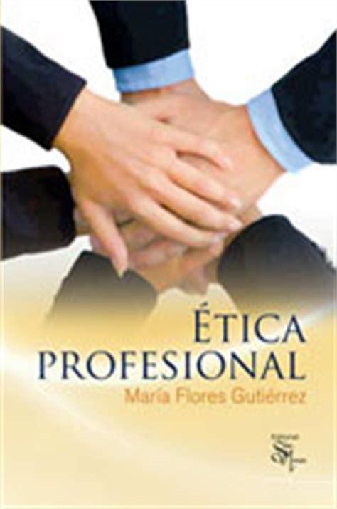 etica profesional libros peruanos