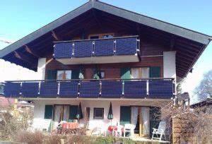 Solaranlage Steckdose Erlaubt :  ~ Eleganceandgraceweddings.com Haus und Dekorationen