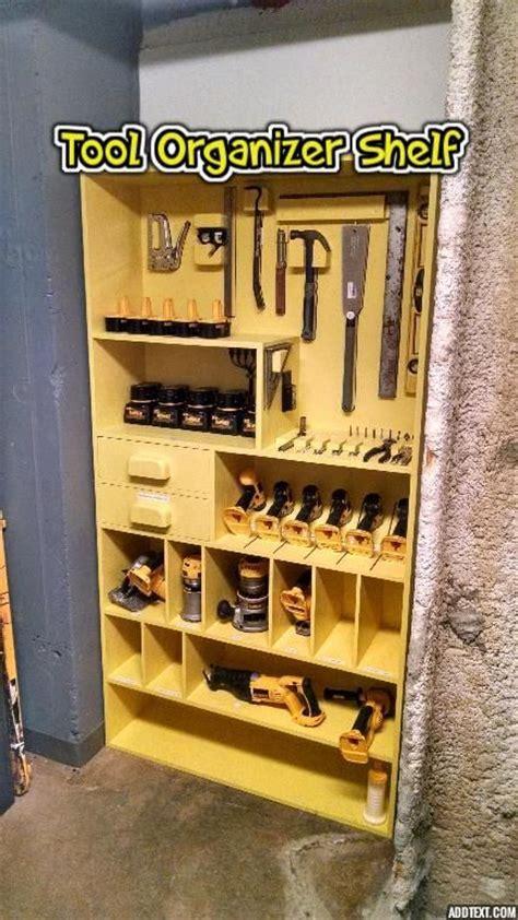 ideas  tool storage  pinterest tool