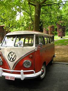 Van Volkswagen California : vw california the legendary volkswagen camper van volkswagen california volkswagen all cars ~ Gottalentnigeria.com Avis de Voitures