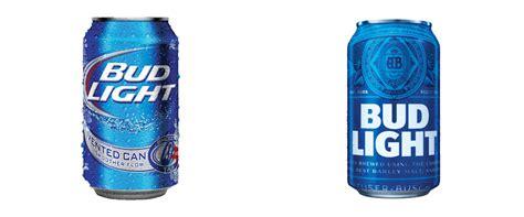 bud light 30 pack price walmart 30 pack of bud light price bud light beer 12 fl oz 30