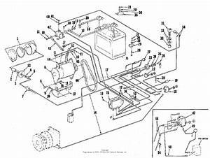 1986 Honda Shadow Ignition Switch Wiring Diagram  Honda