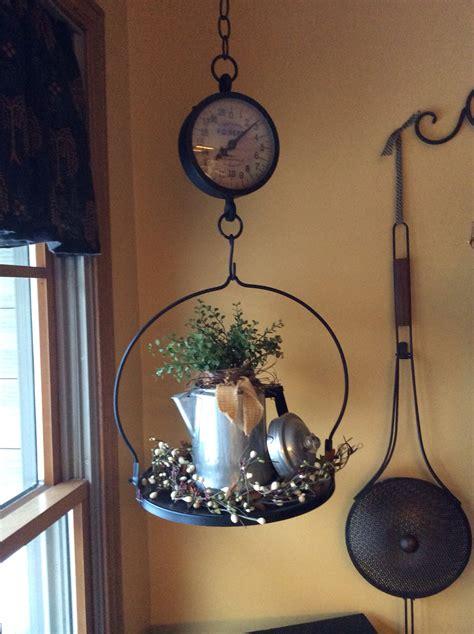 moen single handle pullout kitchen faucet repair beths country primitive home decor